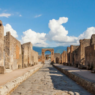 luoghi_pompei